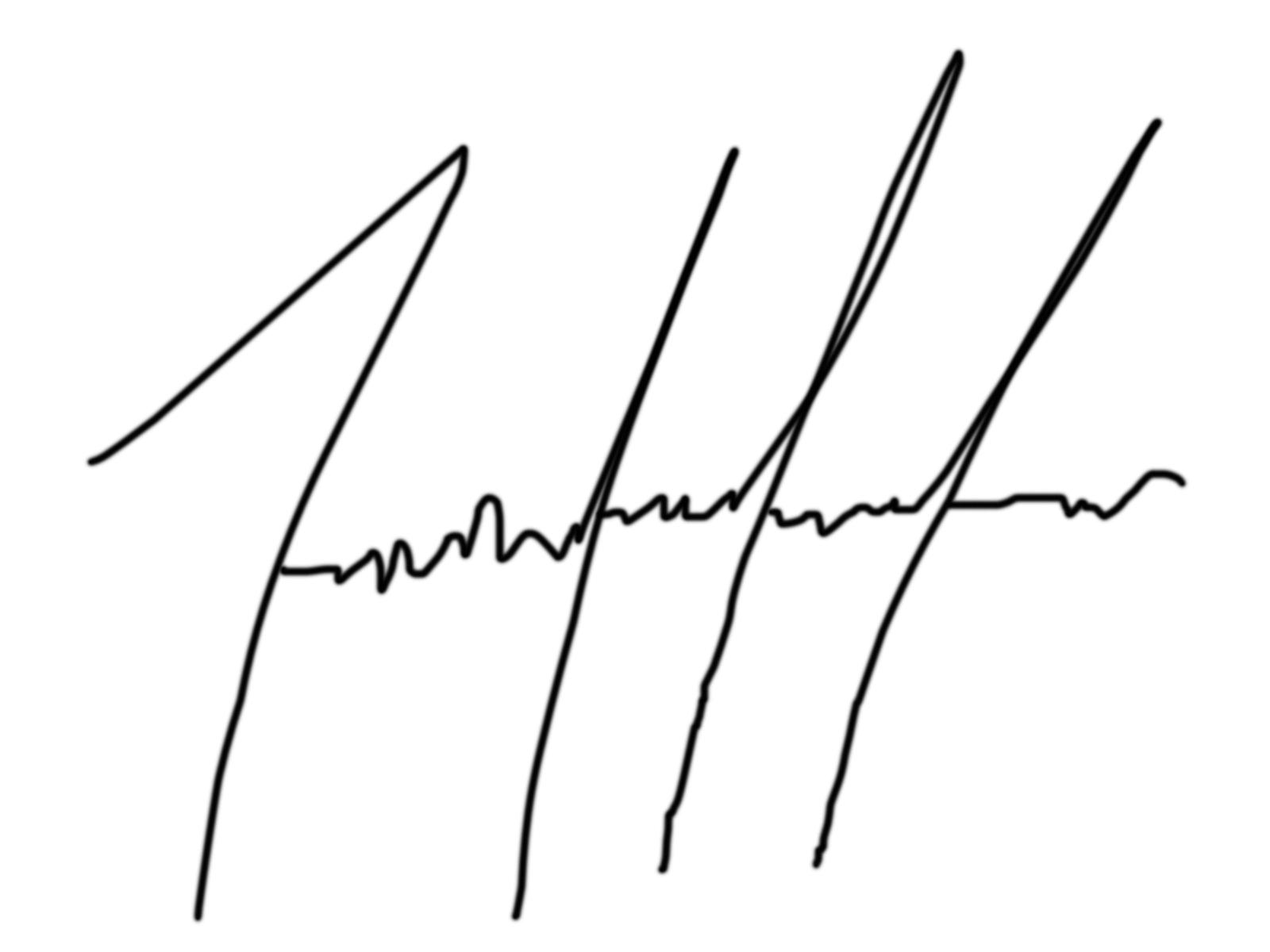 autograf.jpg