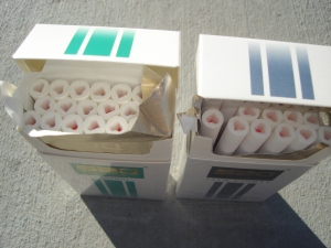 cigarette_packs