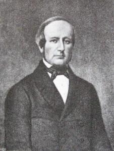 JohanAugustWahlberg